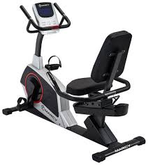 Sporting Goods Exercise Bikes For Parts Marcy Regenerating Magnetic Upright  Home Stationary Exercise Bike duansungroup.com.vn